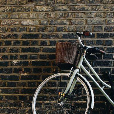 10 beneficios de usar la bicicleta como medio de transporte